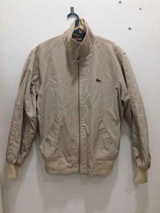 OG Vintage Lacoste Jacket