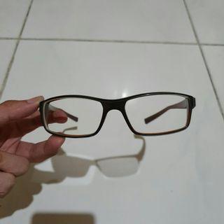 Kacamata NIKE
