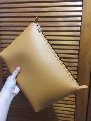 Hush Puppies ORI clutch
