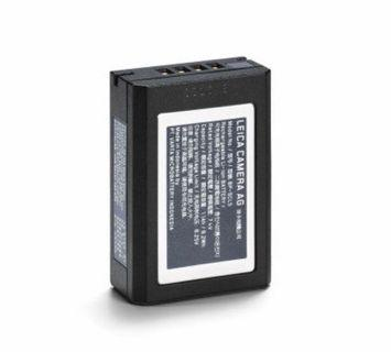 🚚 Leica M10 Lithium Ion Battery BP-SCL5