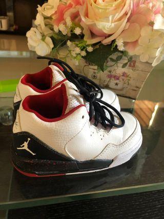 🚚 Jordan Shoes 7C