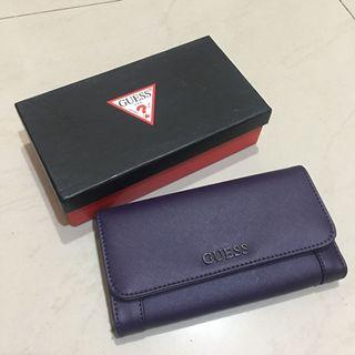 [AUTHENTIC] Guess Wallet