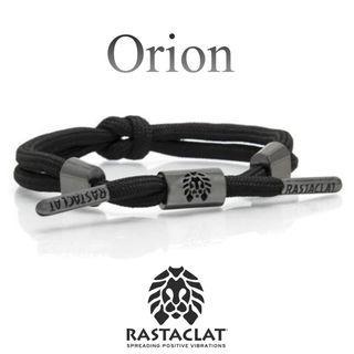 91cd6c2ba7306 rastaclat bracelet | Accessories | Carousell Singapore