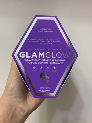 Glamglow 紫罐面膜50g (特價)