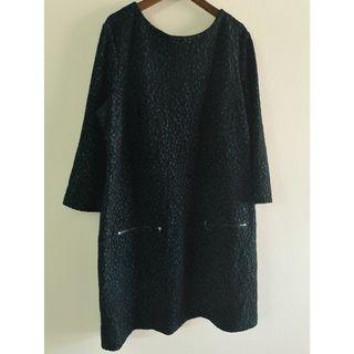 Women Clothes - New Dress *Big Size*