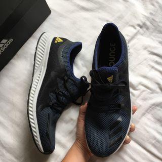 Adidas Men Running Shoes #junepayday60