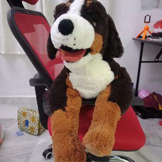 dog doll toys