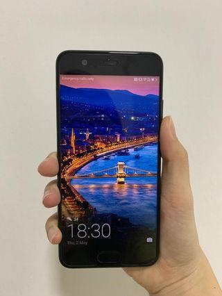 Huawei P10 64gb (phone only)