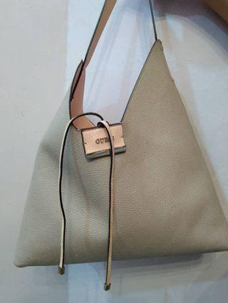 Authentic guess hobo