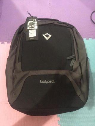 Jual murah Tas baru original bodypack
