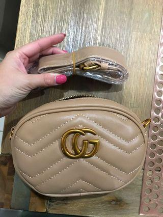 Unwanted gift new ! Adidas Gucci Louis Vuitton Bardot sheike