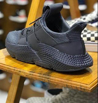 Adidas Prophere Grey Onix