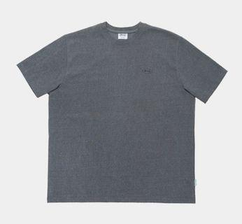 韓國 87mm t-shirt 多色