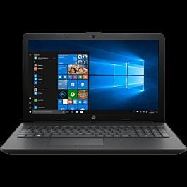 Kredit Laptop HP 15-db0009-0011au