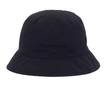 韓國 87mm 帽 多色