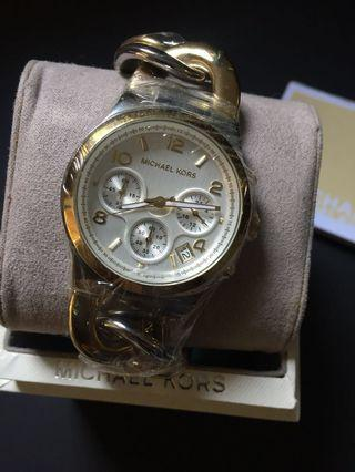 MK watch for sale