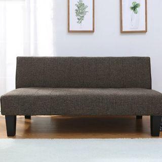 梳化床 sofa