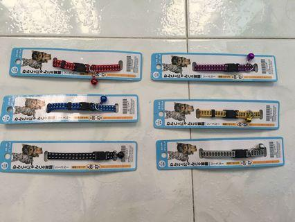 Cat Colour Collars CHEAP & HOT SELLING!!!!