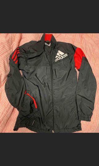 🚚 Adidas 外套