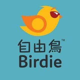 放 自由鳥數據 $3/500mb $6/GB