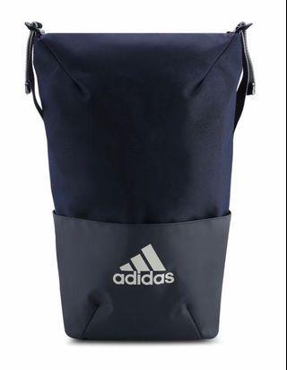 正版adidas 背囊