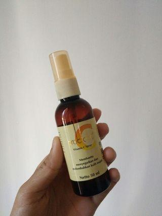Probio c vit C spray