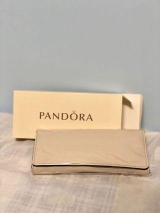 Pandora accessory bag