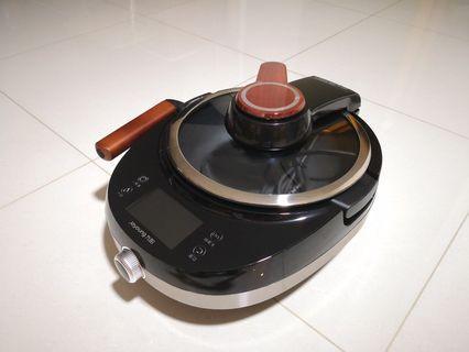 Joyoung J7 auto cooker