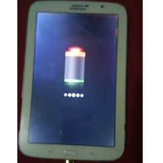 Samsung Note 8 jual murah