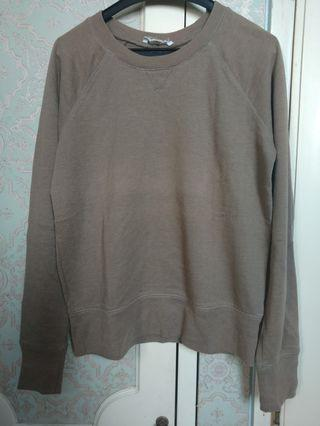 Sweater (100k for 3)