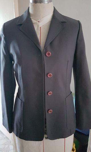 🚚 Jacket set