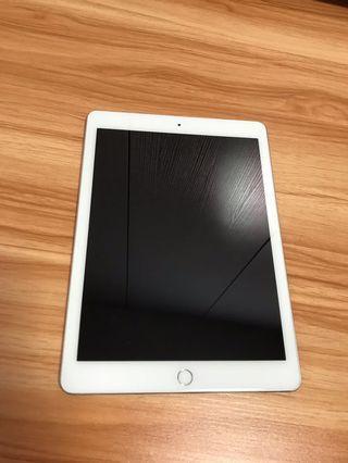98% 新 iPadPro 9.7 128G