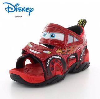 反斗車王 日本版涼鞋 #MTRst #MTRmk