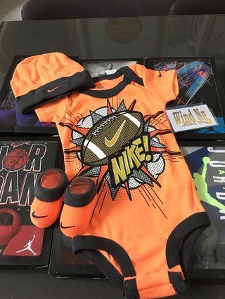 Nike BB衫2 #MTRst #MTRmk