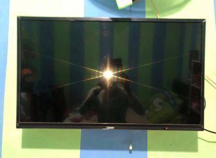 TV LED 32 INCH NET PRICE