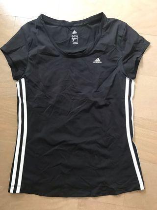 Nike Running Tee