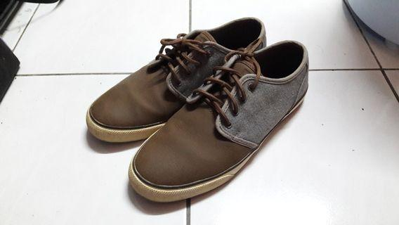 DC SHOES CAUSA SNEAKERS