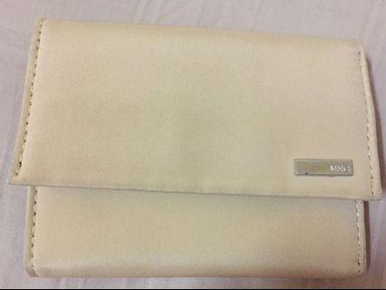 Mango wallet MNG