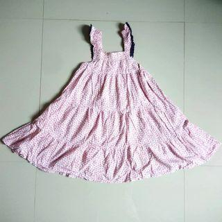 Dress Anak Cotton On