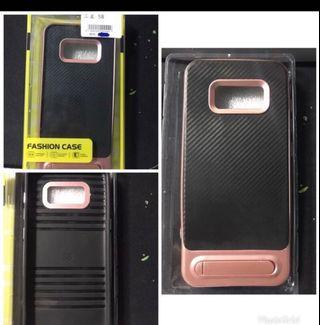 🚚 Samsung s8 手機殼