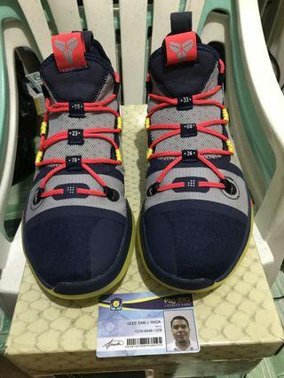 e733021ce3ae Kobe AD Exodus Multicolor