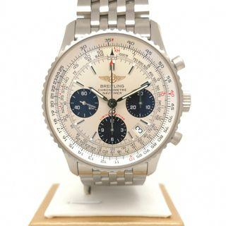 Breitling Navitimer A23322 (Limited Edition)