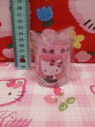 Kitty Cup Candle