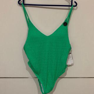 Cotton On Body One pc Swimsuit