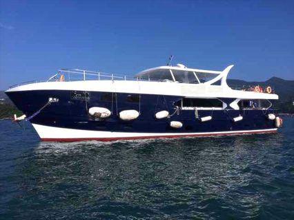 遊艇出租,船p,水上活動,求婚,維港遊,租遊艇。