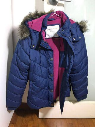 Winter wear for boys