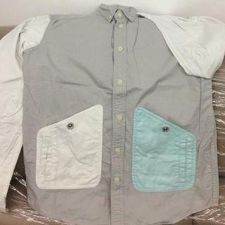 Adlib shirt