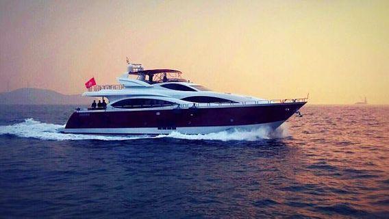 遊艇出租,遊船河,船p,租遊艇,水上活動,求婚,維港遊。