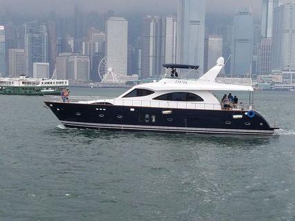 遊艇出租,租遊艇。船p,遊船河,求婚,維港遊。