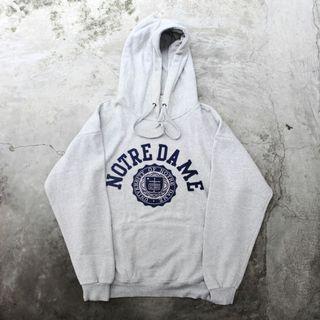 Hoodie / sweater / jacket